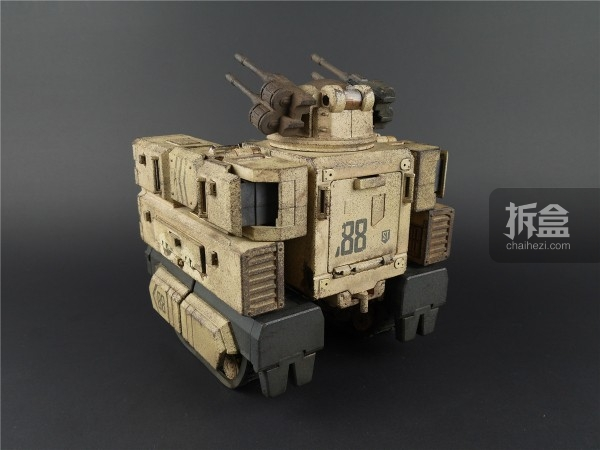ori-toy-acid-rain-stronghold-sand-review-ven-003