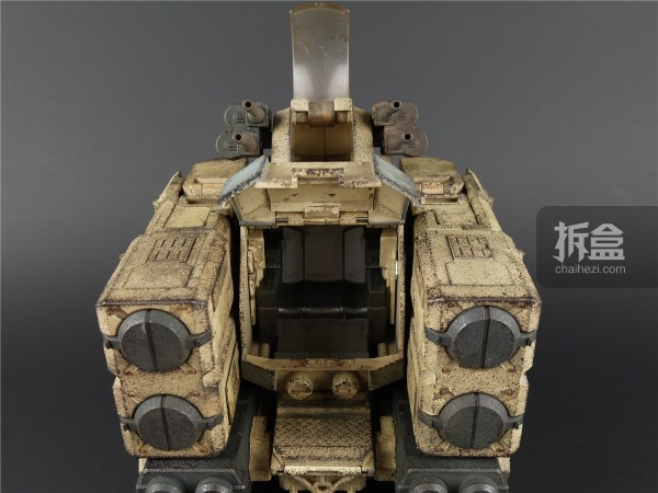 ori-toy-acid-rain-stronghold-sand-review-ven-004