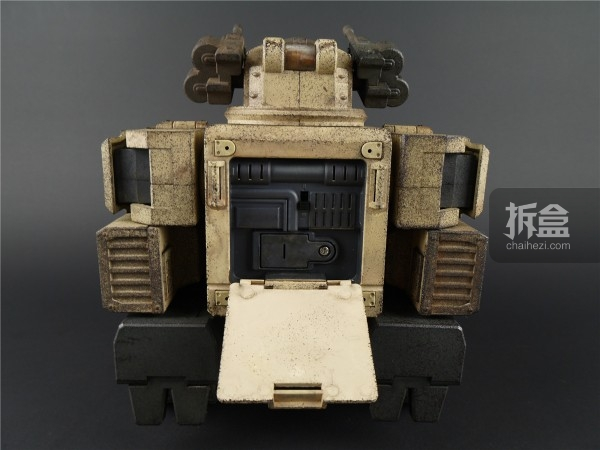 ori-toy-acid-rain-stronghold-sand-review-ven-005