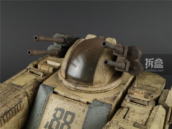 ori-toy-acid-rain-stronghold-sand-review-ven-006