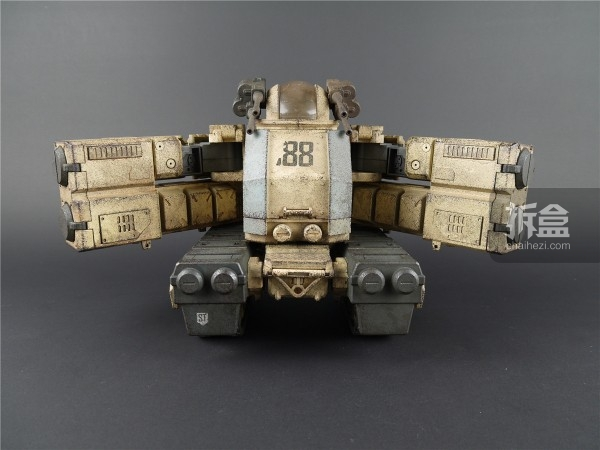 ori-toy-acid-rain-stronghold-sand-review-ven-007