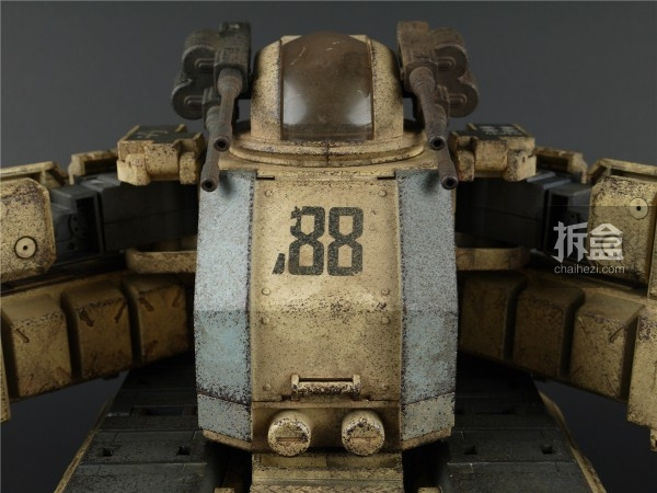 ori-toy-acid-rain-stronghold-sand-review-ven-008