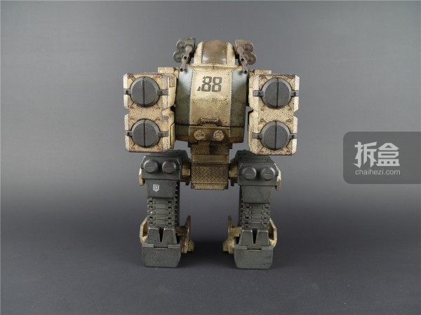 ori-toy-acid-rain-stronghold-sand-review-ven-009