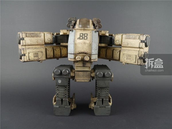 ori-toy-acid-rain-stronghold-sand-review-ven-010