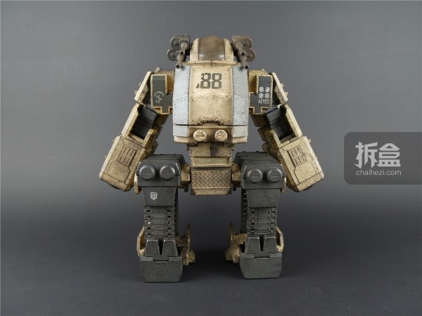 ori-toy-acid-rain-stronghold-sand-review-ven-011