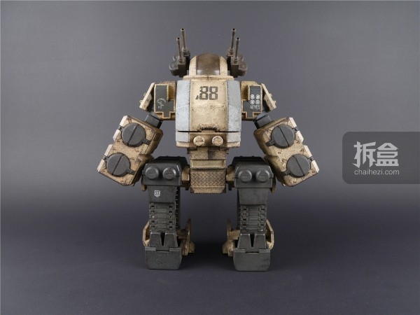 ori-toy-acid-rain-stronghold-sand-review-ven-012