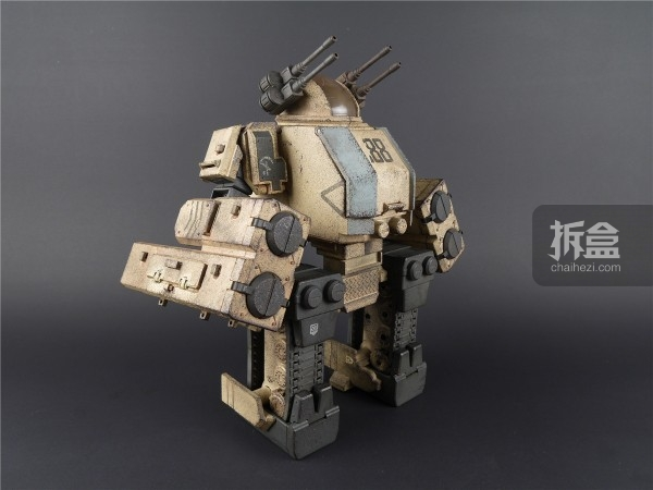 ori-toy-acid-rain-stronghold-sand-review-ven-013