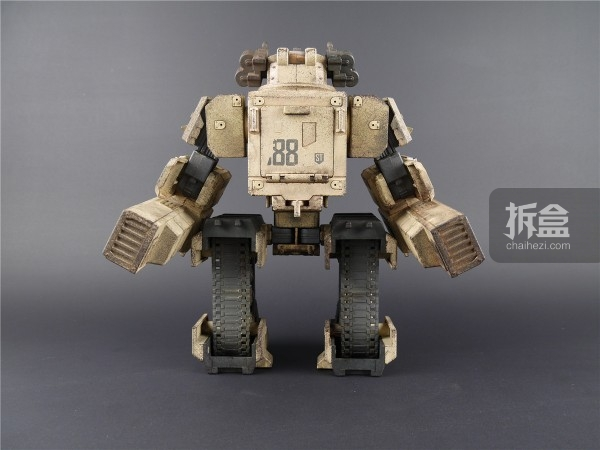 ori-toy-acid-rain-stronghold-sand-review-ven-014