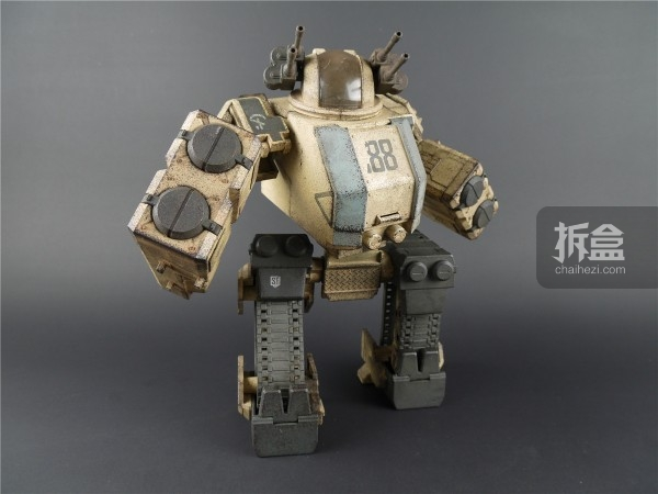ori-toy-acid-rain-stronghold-sand-review-ven-017