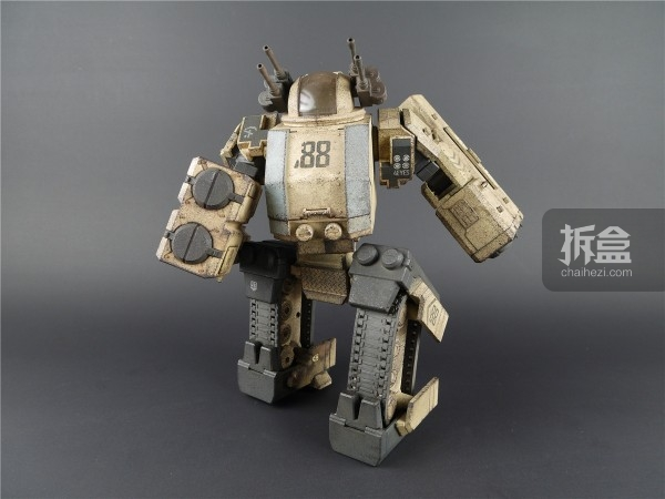 ori-toy-acid-rain-stronghold-sand-review-ven-018