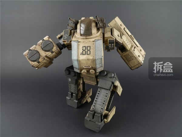 ori-toy-acid-rain-stronghold-sand-review-ven-019