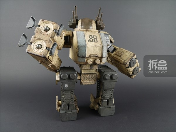 ori-toy-acid-rain-stronghold-sand-review-ven-020