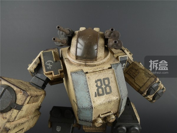 ori-toy-acid-rain-stronghold-sand-review-ven-021