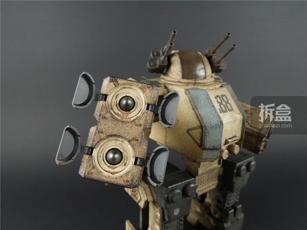 ori-toy-acid-rain-stronghold-sand-review-ven-022