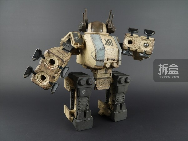ori-toy-acid-rain-stronghold-sand-review-ven-023