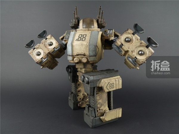 ori-toy-acid-rain-stronghold-sand-review-ven-024