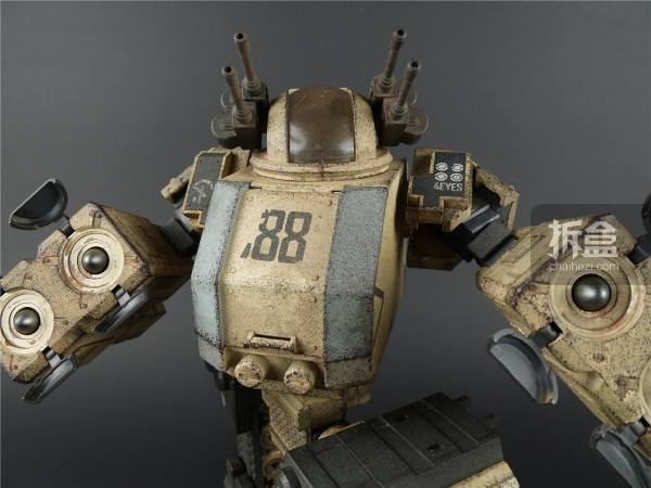 ori-toy-acid-rain-stronghold-sand-review-ven-025