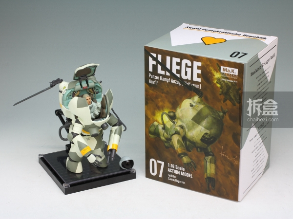 sentinel-mak-07-fliege-how-to-play-000