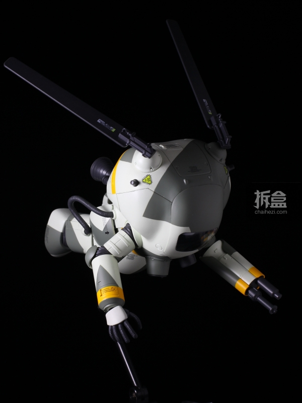 sentinel-mak-07-fliege-how-to-play-002