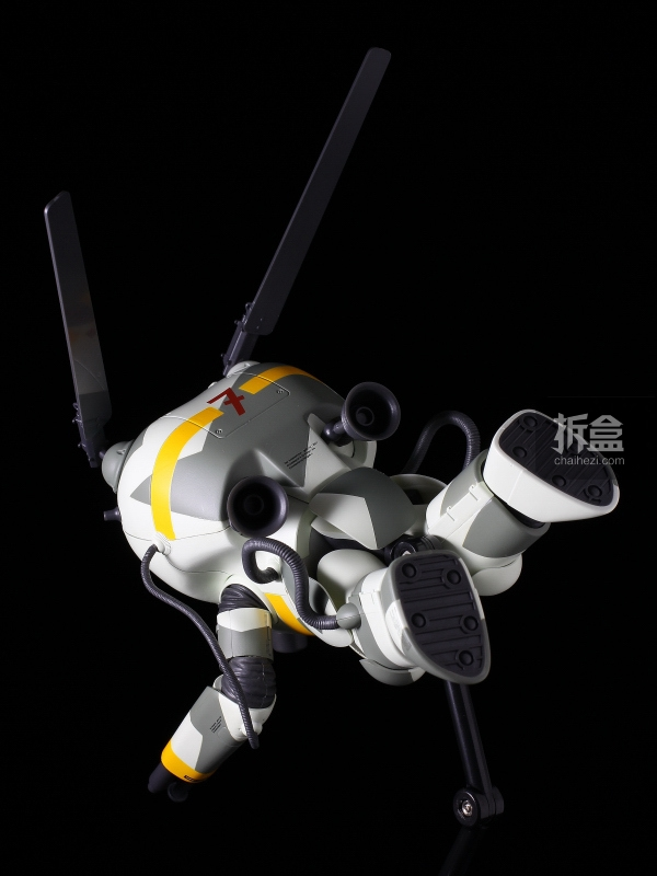 sentinel-mak-07-fliege-how-to-play-003