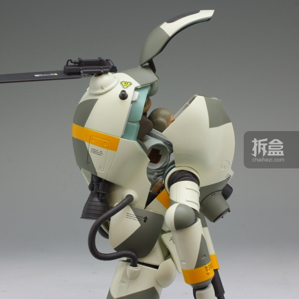 sentinel-mak-07-fliege-how-to-play-006