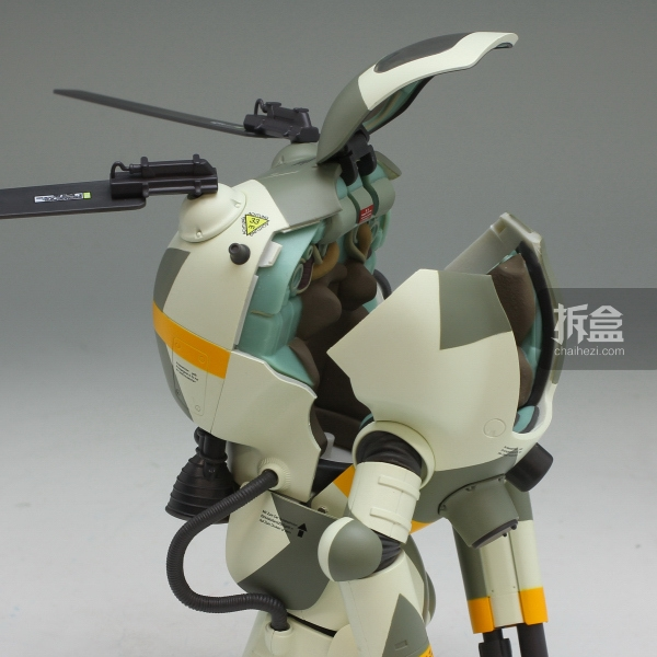 sentinel-mak-07-fliege-how-to-play-007