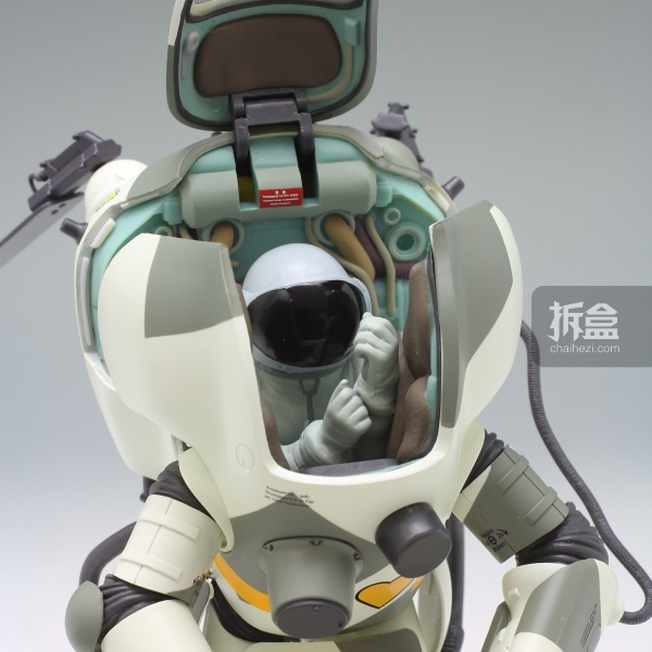 sentinel-mak-07-fliege-how-to-play-008