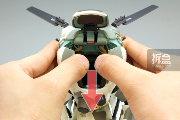 sentinel-mak-07-fliege-how-to-play-012