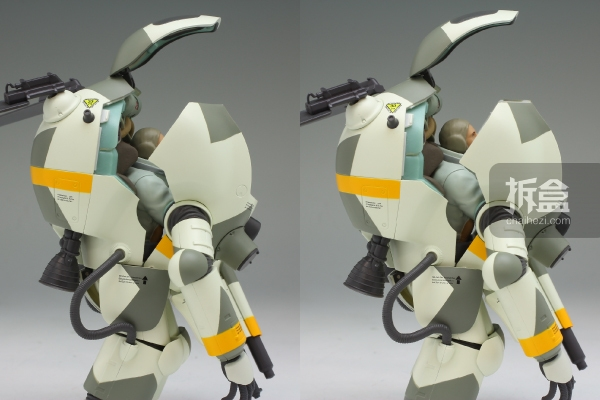 sentinel-mak-07-fliege-how-to-play-013