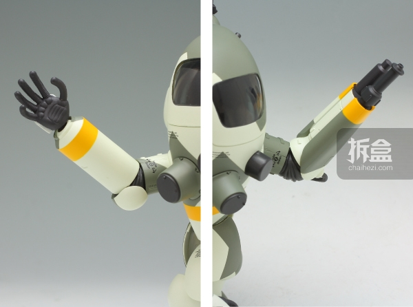 sentinel-mak-07-fliege-how-to-play-014