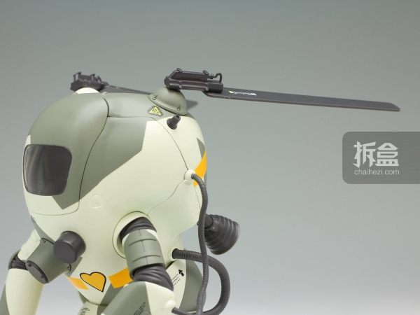 sentinel-mak-07-fliege-how-to-play-015
