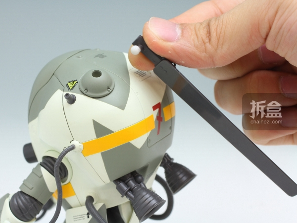 sentinel-mak-07-fliege-how-to-play-016