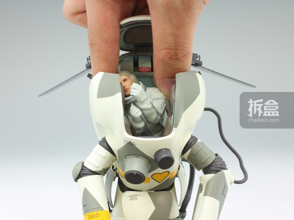 sentinel-mak-07-fliege-how-to-play-017