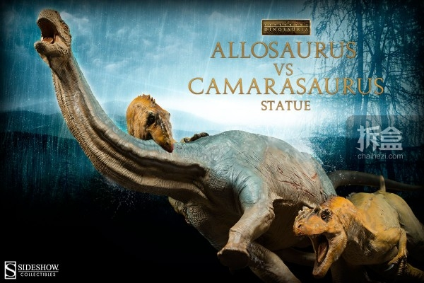 sideshow-dinosauria-avc-000
