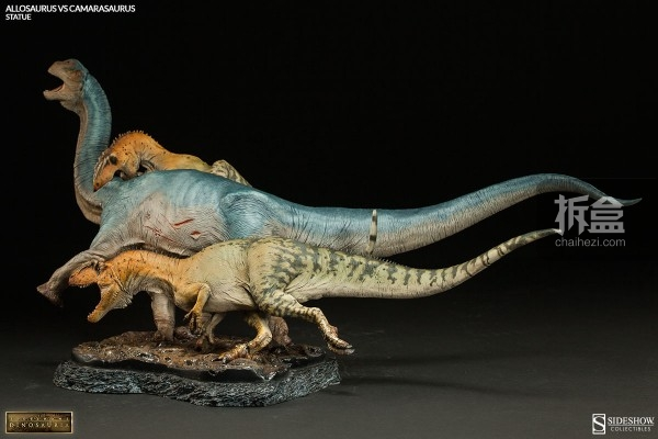 sideshow-dinosauria-avc-001