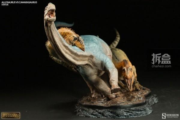 sideshow-dinosauria-avc-004