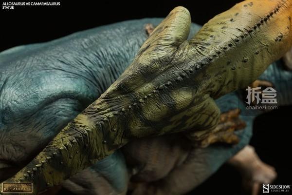 sideshow-dinosauria-avc-006