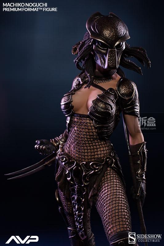 sideshow-she-predator-001