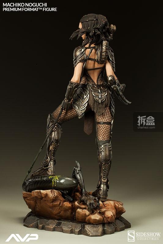 sideshow-she-predator-005