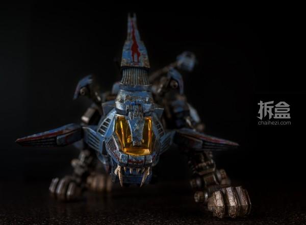 threezero-shield-liger-bbicn-review-000