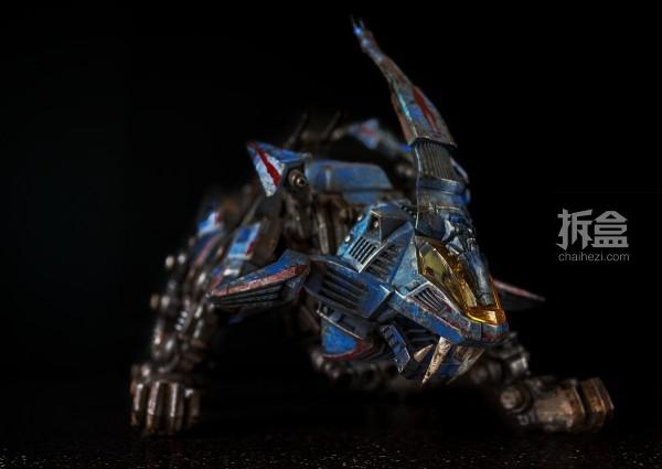 threezero-shield-liger-bbicn-review-001