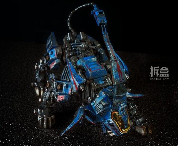 threezero-shield-liger-bbicn-review-002