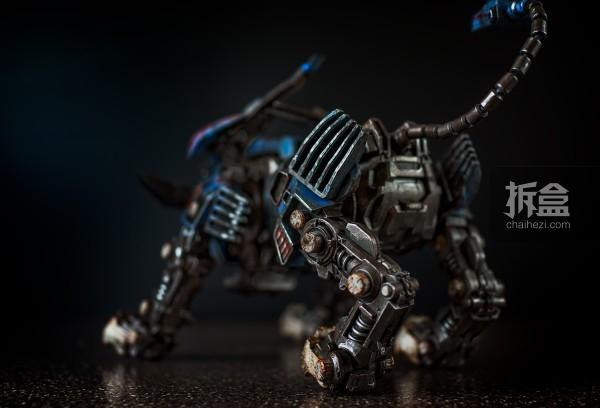 threezero-shield-liger-bbicn-review-004