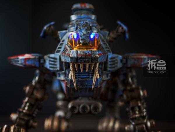 threezero-shield-liger-bbicn-review-005