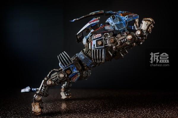threezero-shield-liger-bbicn-review-006