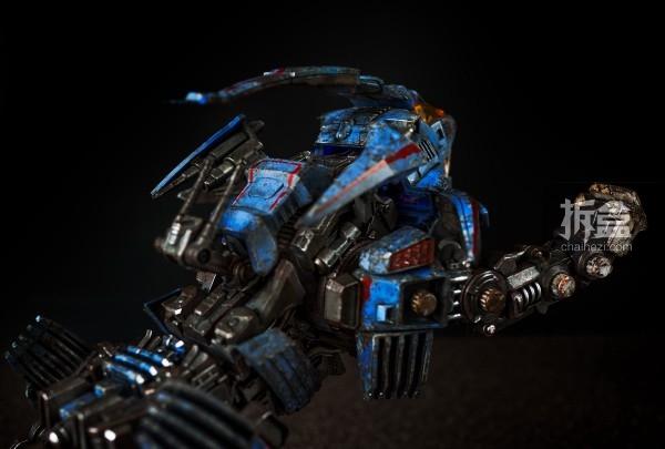 threezero-shield-liger-bbicn-review-008