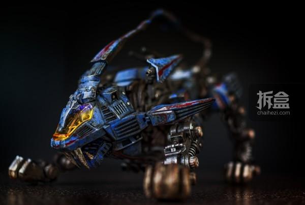 threezero-shield-liger-bbicn-review-009