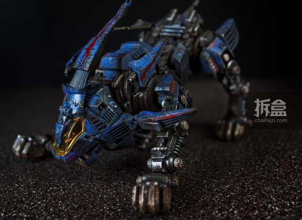 threezero-shield-liger-bbicn-review-011