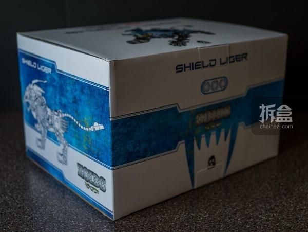 threezero-shield-liger-bbicn-review-013