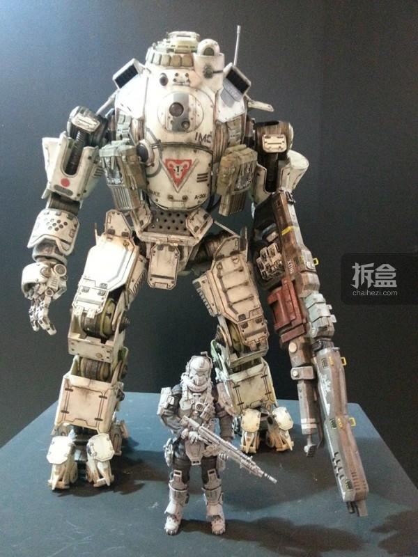 threezero-titanfall-atlas-preview-000